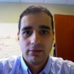 Boris Capitanu, Research Programmer