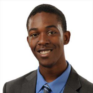 Ikegwu