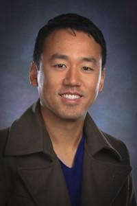 Joe Yun