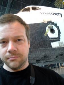 Mikko Tuomela