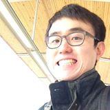 Kyungho Lee