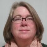 Lisa Bievenue, Assistant Director